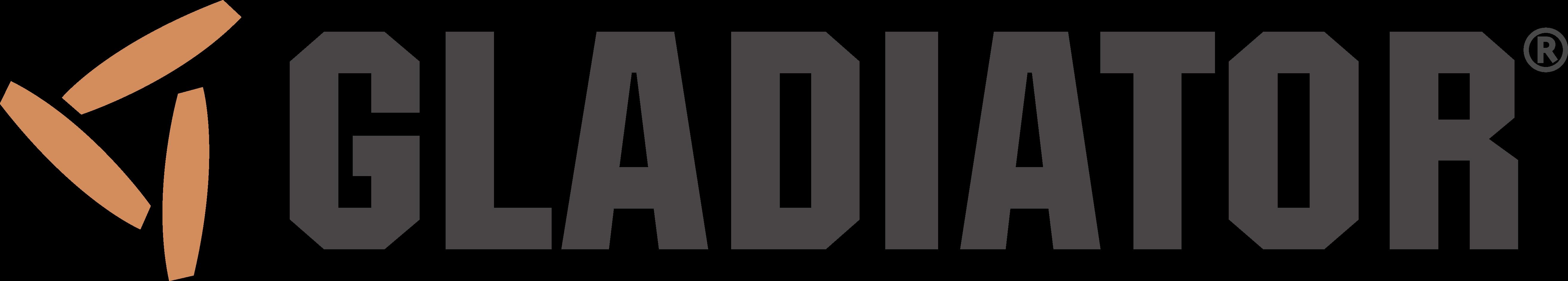 Kitchenaid Logo Transparent. KitchenAid Logo Kitchenaid ...