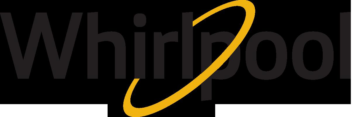 Whirlp