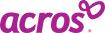 Acros Logo
