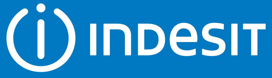 Media Hub – Logos | Whirlpool Corporation