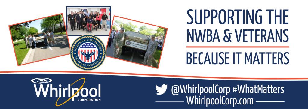 NWBA-WhirlpoolCorp-Banner