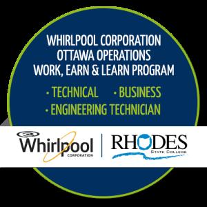 RhodesCollegeBrochure-WhrCorpCallout4-2