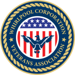 VeteransAssociation_WhirlpoolCorp-med