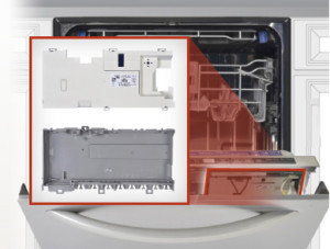 dish-safety-control-board-housing