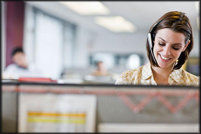 Whirlpool Ethics Hotline