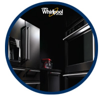whirlpool company 1353 whirlpool refrigerators consumer reviews and complaints in the meantime this company whirlpool is making all this money from selling these junk.
