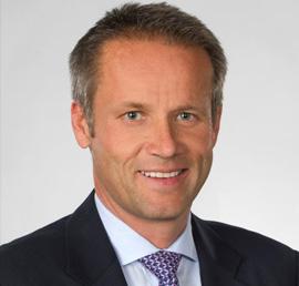 Marc Bitzer
