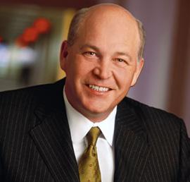 Jeff M. Fettig