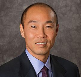 leadership_john_liu_thumb