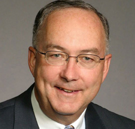 Samuel Allen