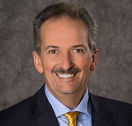 Larry Venturelli