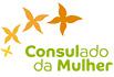 logo_consuladomulher2