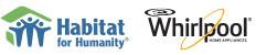 logo_habitat