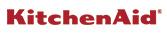 logo_kitchenaid_sm
