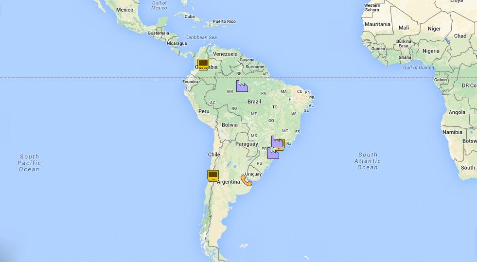 maps-lar