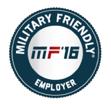 military-friendly-employer