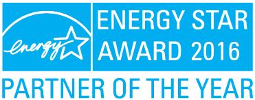 news-energystar-award-2016