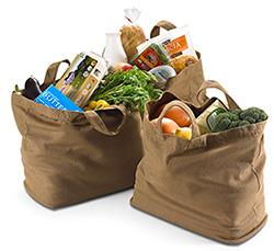 news-groceries