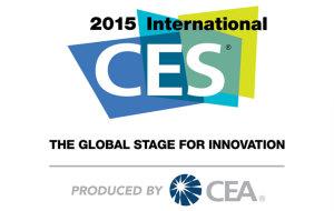 news_CES_2015_logo