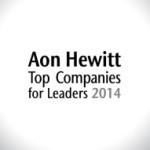 news_aon_hewitt_award