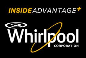 news_inside_advantage