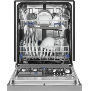 news_whirlpool_dishwasher_powerdry