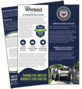 veterans-brochure