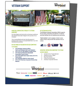 veterans-fact-sheet